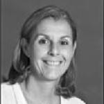 Carole Buffelard